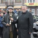"""foto: Niedzielne podsumowanie sezonu """"Sokołowskich Klasyków"""" - MG 2634 150x150"""