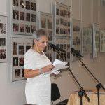 foto: Jubileusz 50-lecia Sokołowskiego Towarzystwa Społeczno-Kulturalnego - 1 150x150