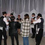 foto: Spotkania z kulturą żydowską w MBP - IMG 5389 150x150