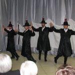 foto: Spotkania z kulturą żydowską w MBP - IMG 5415 150x150