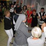 foto: Spotkania z kulturą żydowską w MBP - IMG 5469 150x150