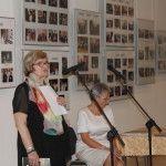 foto: Jubileusz 50-lecia Sokołowskiego Towarzystwa Społeczno-Kulturalnego - MG 2329 150x150