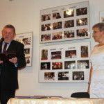foto: Jubileusz 50-lecia Sokołowskiego Towarzystwa Społeczno-Kulturalnego - MG 2352 150x150