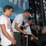 foto: Święto Niepodległości - 16 150x150