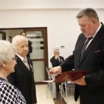 foto: Jubileusz 50-lecia małżeństwa - MG 2944 150x150