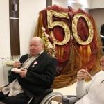 foto: Jubileusz 50-lecia małżeństwa - MG 3090 150x150