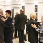 foto: Jubileusz 50-lecia małżeństwa - MG 3141 150x150
