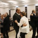 foto: Jubileusz 50-lecia małżeństwa - MG 3156 150x150