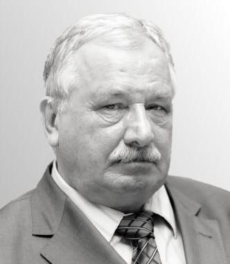 Jerzy Maksjan