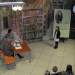 foto: Powiatowy Konkurs Recytatorski w MBP - 14 IMG 6051 150x150