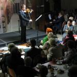 foto: Spotkanie z poezją Ireny Filipczuk - IMG 5818 150x150