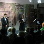 foto: Spotkanie z poezją Ireny Filipczuk - IMG 5850 150x150