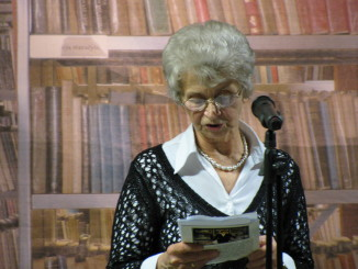 Irena Filipczuk