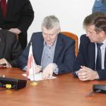 foto: Umowa o współpracy podpisana - MG 3222 150x150