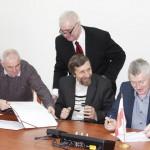 foto: Umowa o współpracy podpisana - MG 3223 150x150