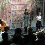 foto: Spotkanie z poezją Ireny Filipczuk - IMG 5881 150x150