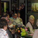 foto: Spotkanie z poezją Ireny Filipczuk - IMG 5917 150x150