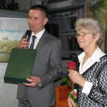 foto: Spotkanie z poezją Ireny Filipczuk - IMG 5969 150x150