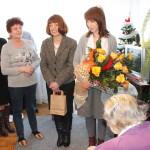 foto: 100 urodziny mieszkanki Sokołowa - MG 3530 150x150