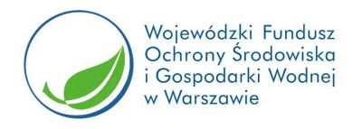 foto: Prace konserwacyjne i pielęgnacyjne na terenie zabytkowego Parku im. Ks. M. K. Ogińskiego w Sokołowie Podlaskim - etap III - pic sid1736 0 thumb2