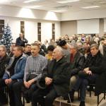 foto: Spotkanie Burmistrza Miasta z mieszkańcami - MG 3560 150x150