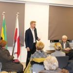 foto: Spotkanie Burmistrza Miasta z mieszkańcami - MG 3575 150x150