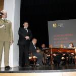 foto: Złoty Krzyż Związku Inwalidów Wojennych RP dla Burmistrza Miasta - MG 3718 150x150