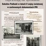 foto: Sokołów Podlaski w latach II wojny światowej - Plakat 1024px 150x150