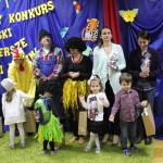 foto: Rodzinny konkurs recytatorski w MP nr 3 w Sokołowie Podlaskim - 1 150x150