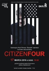 DKF_Citizenfour