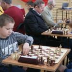 foto: Sokołowianin zwycięzcą II Turnieju Pamięci Żołnierzy Niezłomnych - DSC08483 150x150