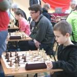 foto: Sokołowianin zwycięzcą II Turnieju Pamięci Żołnierzy Niezłomnych - DSC08484 150x150