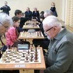 foto: Sokołowianin zwycięzcą II Turnieju Pamięci Żołnierzy Niezłomnych - DSC08486 150x150