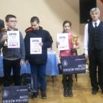 foto: Sokołowianin zwycięzcą II Turnieju Pamięci Żołnierzy Niezłomnych - DSC08520 150x150