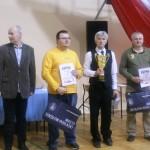 foto: Sokołowianin zwycięzcą II Turnieju Pamięci Żołnierzy Niezłomnych - DSC08534 150x150