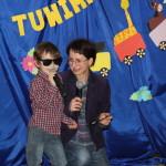 foto: Rodzinny konkurs recytatorski w MP nr 3 w Sokołowie Podlaskim - IMG 5453 150x150