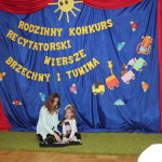 foto: Rodzinny konkurs recytatorski w MP nr 3 w Sokołowie Podlaskim - IMG 5460 150x150