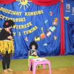 foto: Rodzinny konkurs recytatorski w MP nr 3 w Sokołowie Podlaskim - IMG 5464 150x150