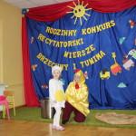 foto: Rodzinny konkurs recytatorski w MP nr 3 w Sokołowie Podlaskim - IMG 5474 150x150