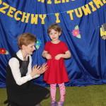 foto: Rodzinny konkurs recytatorski w MP nr 3 w Sokołowie Podlaskim - IMG 5481 150x150