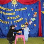 foto: Rodzinny konkurs recytatorski w MP nr 3 w Sokołowie Podlaskim - IMG 5492 150x150