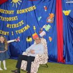 foto: Rodzinny konkurs recytatorski w MP nr 3 w Sokołowie Podlaskim - IMG 5498 150x150