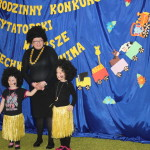 foto: Rodzinny konkurs recytatorski w MP nr 3 w Sokołowie Podlaskim - IMG 5507 150x150