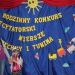 foto: Rodzinny konkurs recytatorski w MP nr 3 w Sokołowie Podlaskim - IMG 5528 150x150