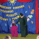 foto: Rodzinny konkurs recytatorski w MP nr 3 w Sokołowie Podlaskim - IMG 5532 150x150