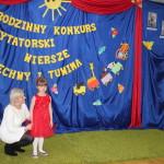 foto: Rodzinny konkurs recytatorski w MP nr 3 w Sokołowie Podlaskim - IMG 5540 150x150