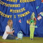 foto: Rodzinny konkurs recytatorski w MP nr 3 w Sokołowie Podlaskim - IMG 5544 150x150