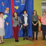 foto: Rodzinny konkurs recytatorski w MP nr 3 w Sokołowie Podlaskim - IMG 5609 150x150