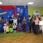 foto: Rodzinny konkurs recytatorski w MP nr 3 w Sokołowie Podlaskim - IMG 5640 150x150