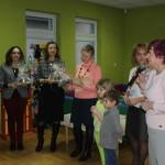 foto: Rodzinny konkurs recytatorski w MP nr 3 w Sokołowie Podlaskim - IMG 5688 150x150